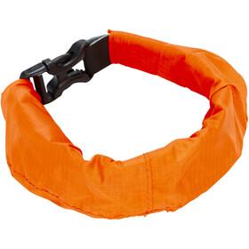 CAMPZ Kuivapussi 8l, orange